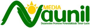 Naunil Media