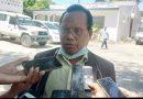 Deputadu Joaquim Sujere Fiskaliza Administrasaun Públika