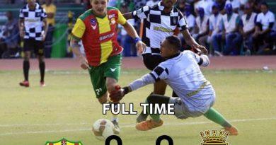 Tebe Sai Boavista Timor, Lalenok Hakat ba Final Copa FFTL 2020