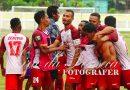 Riba DIT FC 3-1 SLB Hakat ba Final Taça 12 Novembru 2020